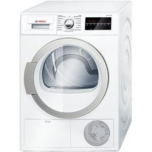 Photo of Bosch WTG86400GB Tumble Dryer