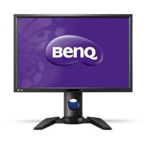 Photo of BenQ PG2401PT Monitor