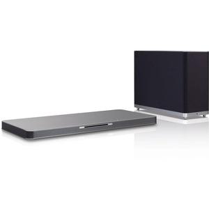 Photo of LG SoundPlate LAB540 Home Cinema System