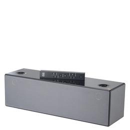Sony SRS-X9 Reviews