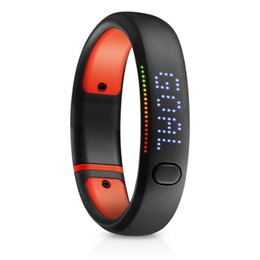 Nike+ FuelBand SE Reviews
