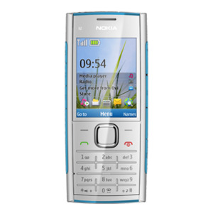 Photo of Nokia X2 Mobile Phone