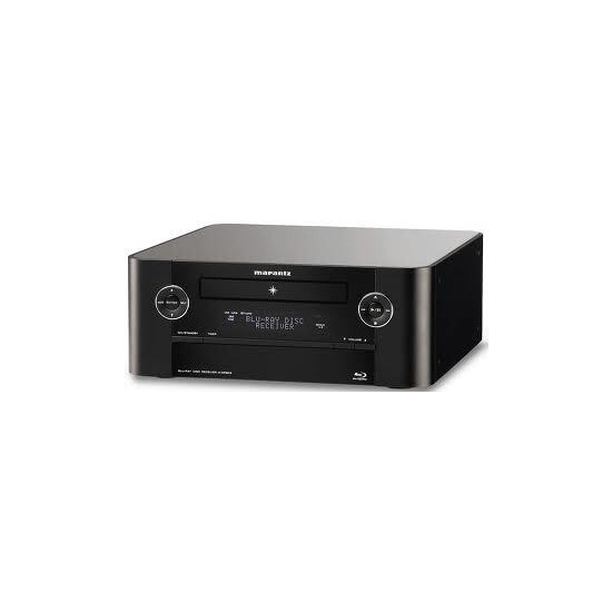 Marantz Melody Movie M-ER803