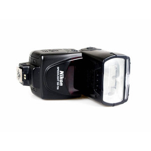 Photo of Nikon SB-700 Camera Flash