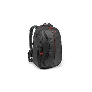 Photo of Manfrotto Pro Light Bumblebee-220 Backpack Back Pack