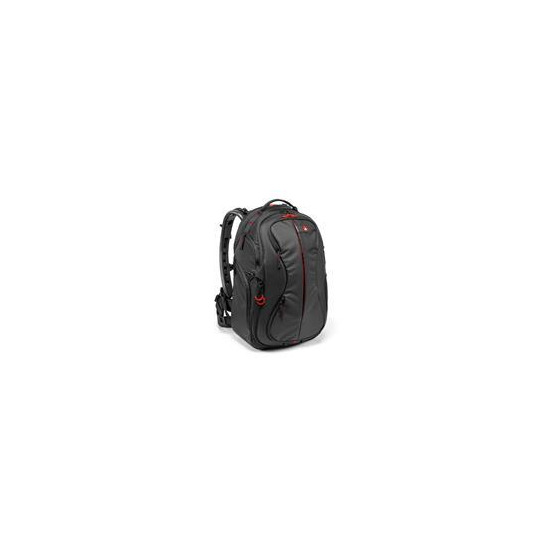 Manfrotto Pro Light Bumblebee-220 Backpack