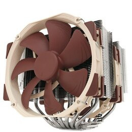 Noctua NH-D15  Reviews