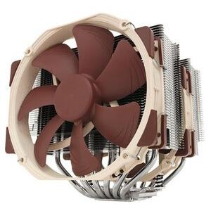 Photo of Noctua NH-D15  Computer Component