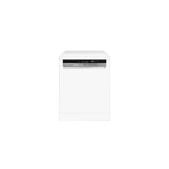 Hoover HDI3DO623D80 16 Place Fully Integrated Dishwasher