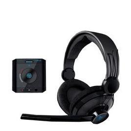 Razer Megalodon headset Reviews