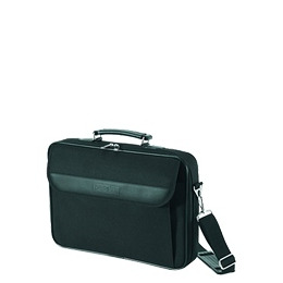 "DICOTA BaseXX Universal 17"" - Notebook carrying case - black Reviews"