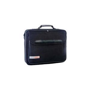Photo of Tech Air Series 1 1102 Laptop Bag