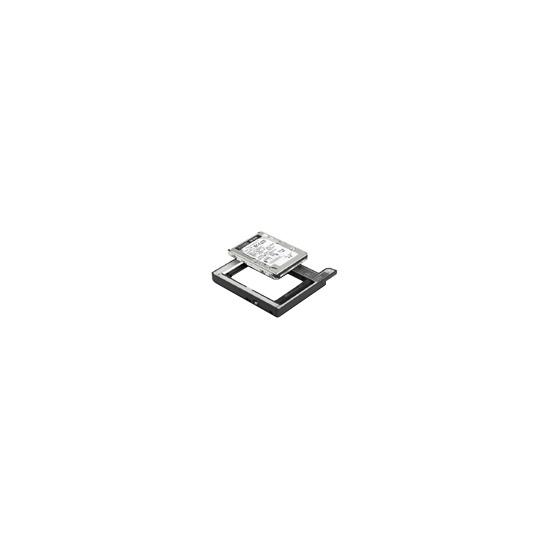 Lenovo ThinkPad Second HDD Adapter for Ultrabay Slim - Storage bay adapter