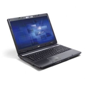 Photo of Acer TravelMate 7720-302G16MN Laptop