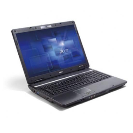 Acer TravelMate 7720-302G16Mn