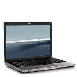 HP 530  Reviews