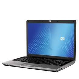 HP 530 GU334AA Reviews