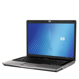 HP 530 GU334AA Reviews