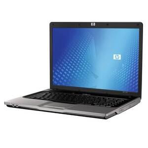Photo of HP 530 GU334AA Laptop