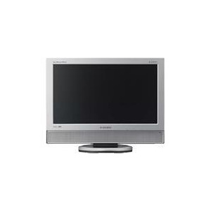 Photo of Samsung SyncMaster 941MW 19 Inch Monitor