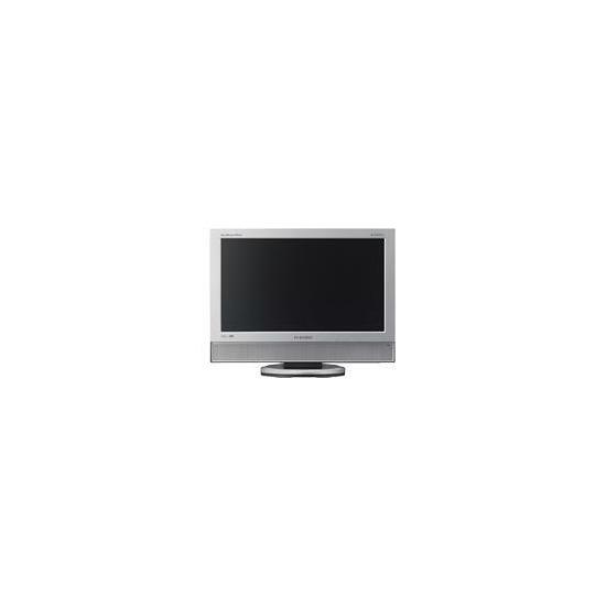 Samsung SyncMaster 941MW 19 inch