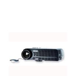 InFocus IFC IN10 Projector Reviews