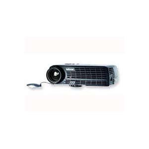 Photo of InFocus IFC IN10 Projector Projector