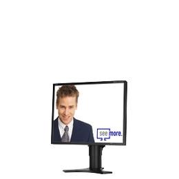 NEC MultiSync LCD1990SX