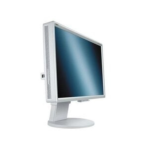 Photo of NEC MultiSync LCD2470WNX Monitor