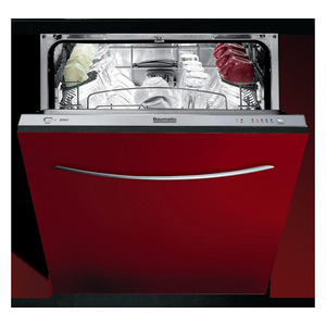 Photo of Baumatic BYDI630 Dishwasher