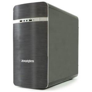 Photo of Zoostorm 7260-3026 Desktop Computer