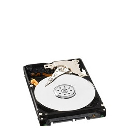 Western Digital WD5000BPVT Reviews