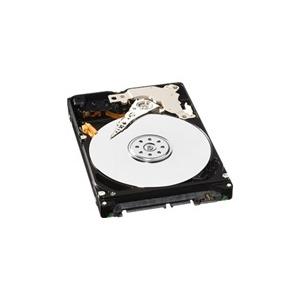 Photo of Western Digital WD5000BPVT Hard Drive