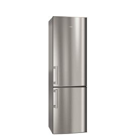 AEG S73420CTX2 Fridge Freezer - Stainless Steel Reviews