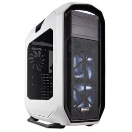 Corsair Graphite 780T Reviews