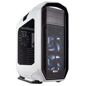 Photo of Corsair Graphite 780T Computer Case