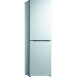 Indesit BCTAA55NF Reviews