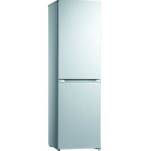 Photo of Indesit BCTAA55NF Fridge Freezer