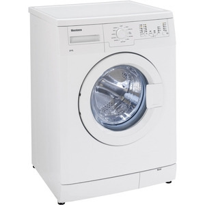Photo of Blomberg WNF5200 Washing Machine