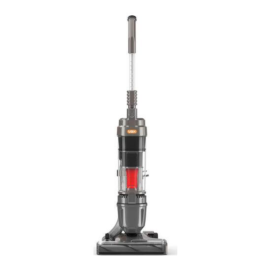 VAX Air Living U89-MA-Le Upright Bagless Vacuum Cleaner