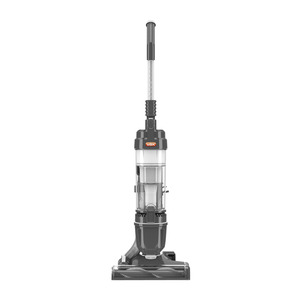 Photo of Vax Air Pets & Family U89-MA-Pfe Vacuum Cleaner