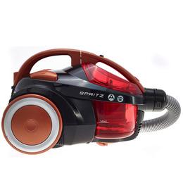 Spritz SE81_SZ03001 Reviews