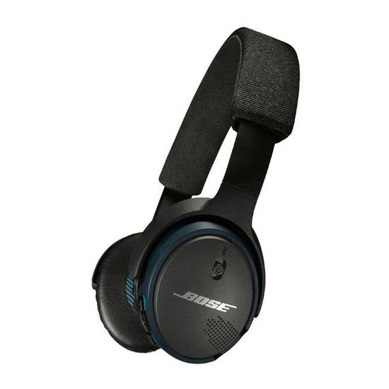 Bose SoundLink OE Bluetooth