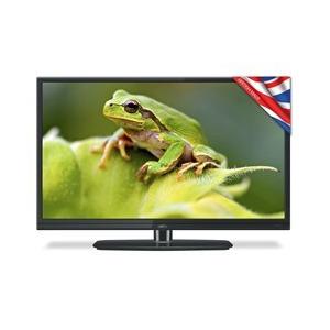 Photo of Cello C22030DVB Television