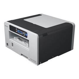 Ricoh Aficio SG2100N A4 Colour GelJet Printer Reviews