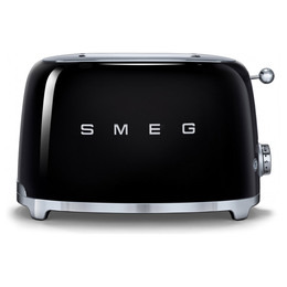 Smeg TSF01BLUK Reviews