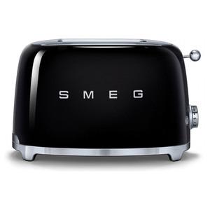 Photo of Smeg TSF01BLUK Toaster