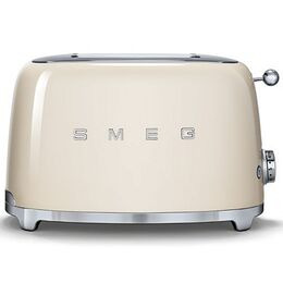 Smeg TSF01CRUK Reviews