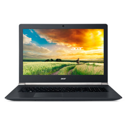 Acer Aspire VN7-791G NX.MQREK.004 Reviews