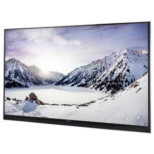 Photo of Panasonic Viera TX-65AX902B Television